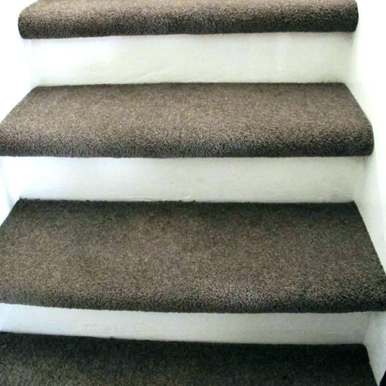 Best Pin By Michael Gardy On Basement Best Carpet For Stairs 400 x 300