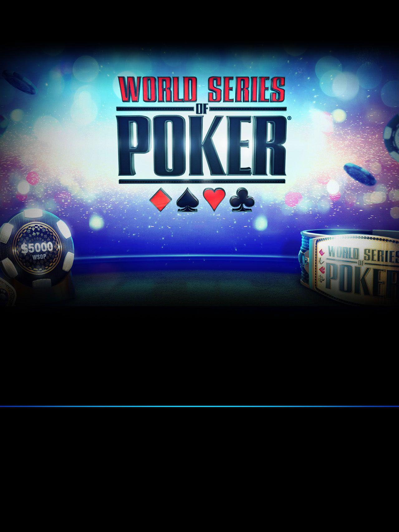 Все для покера онлайн торрент как играть в samp без звуковой карты