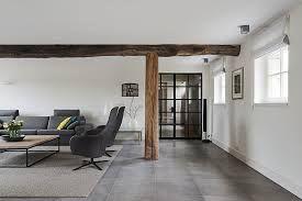 scandinavie meubels woonstijlen - Google zoeken