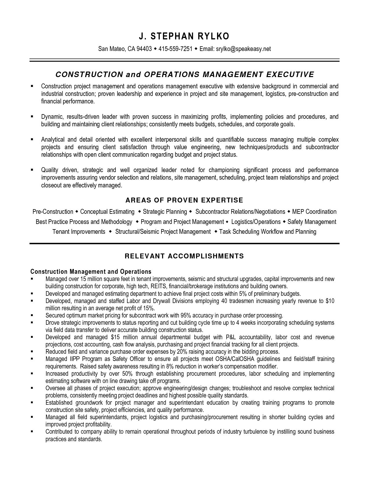 28 qa qc inspector resume sle www collegesinpa org | News to Go 2 ...