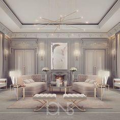 Top 10 Interior Design Companies In Uae - valoblogi com