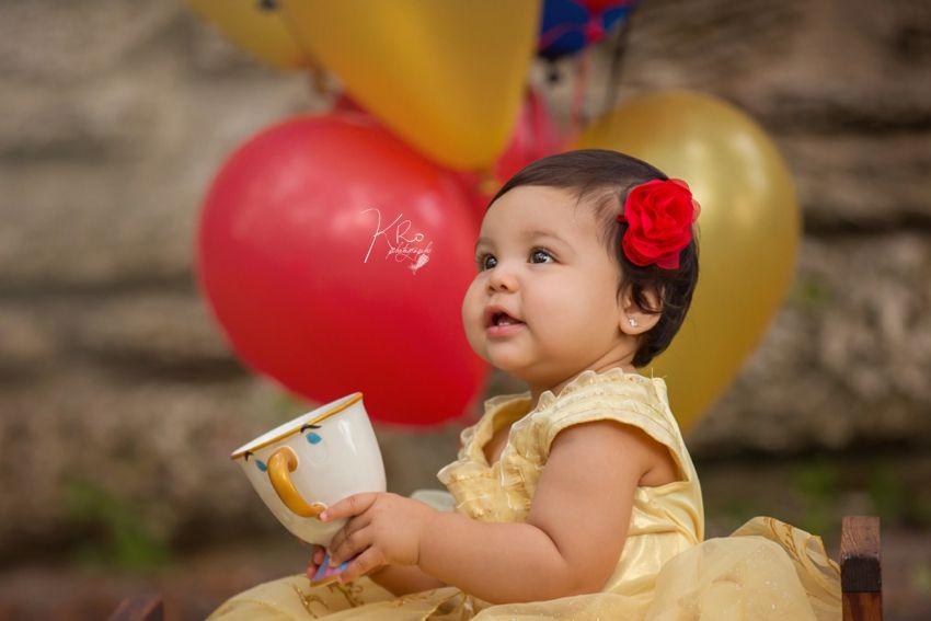1st birthday pictures disney birthday birthday girl