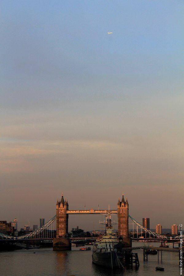 tower-bridge-20170718.jpg (600×900)