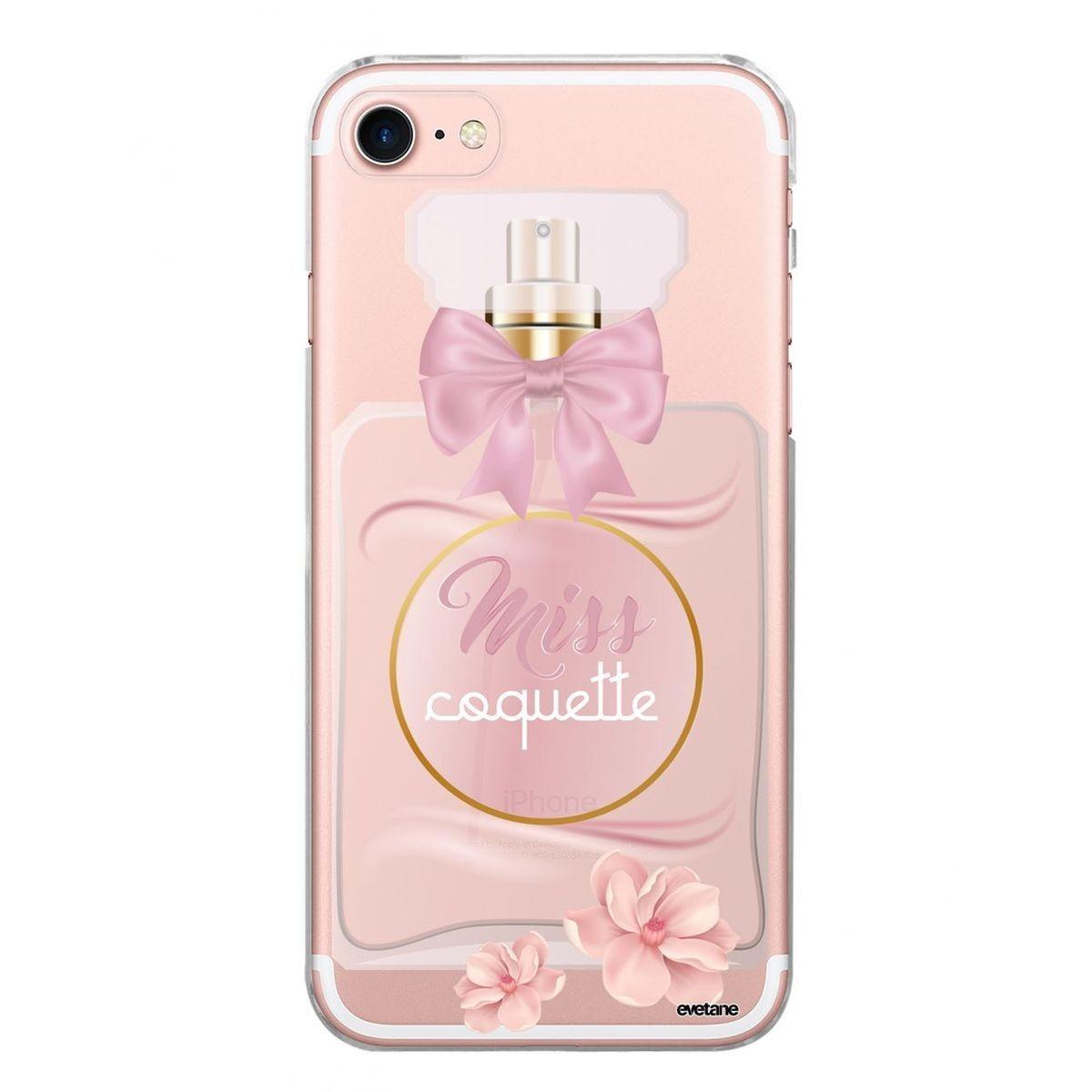 coque iphone 8 miss
