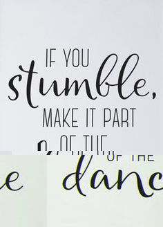 Encouraging Quotes Delectable Image Result For Short Encouraging Quotes For Dancers  Painting