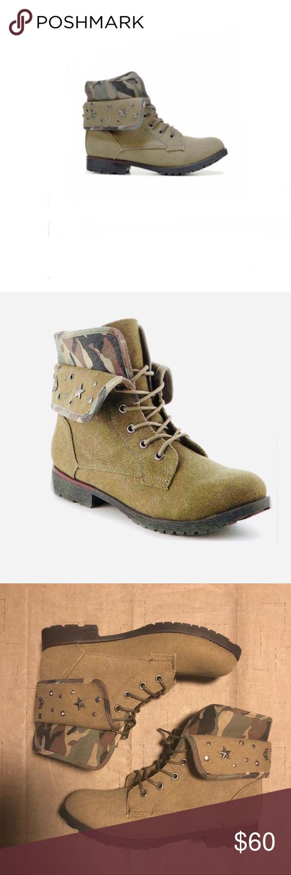 e7350f0d529 ZIGI Rock & Candy Spraypaint Boots-9.5 NWT ZIGI Rock & Candy ...