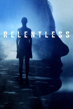 Relentless Season 1 In 2021 Relentless Watch Tv Shows It Cast