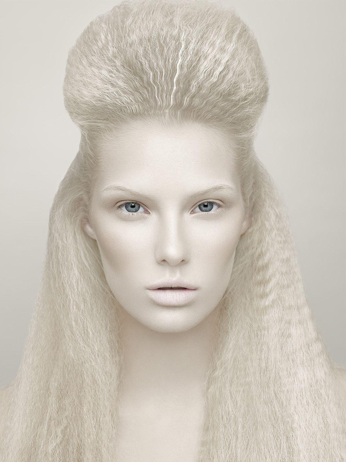 Lemonade braids Naturalhairstyles myriam Coiffure