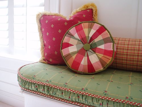 Fancy Pillows Pillows Creative Decor Decorative Pillows