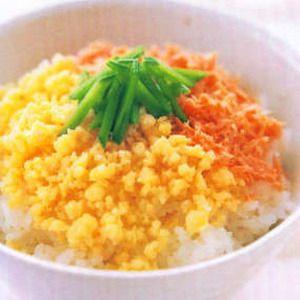Makanan Yang Sehat|Bayi|Diet|Khas Indonesia