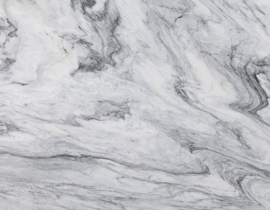 Monte Bianco Marble Marble Kitchen Bath Countertops Installation Replacing Kitchen Countertops Countertops Kitchen Countertops Laminate
