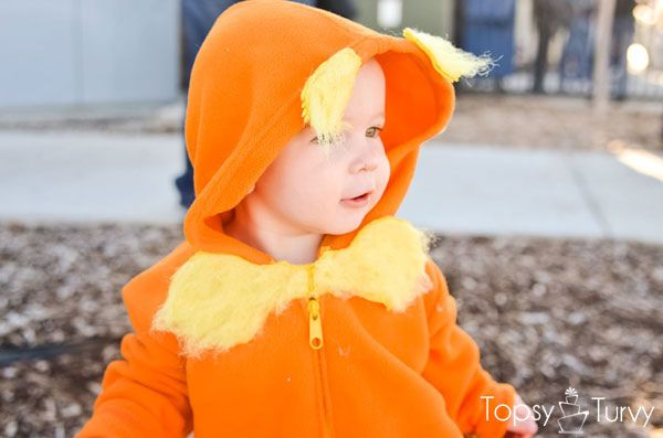 22 cute creative costumes inspired by kids books creative 24 cute creative costumes inspired by kids books babycenter blog solutioingenieria Image collections