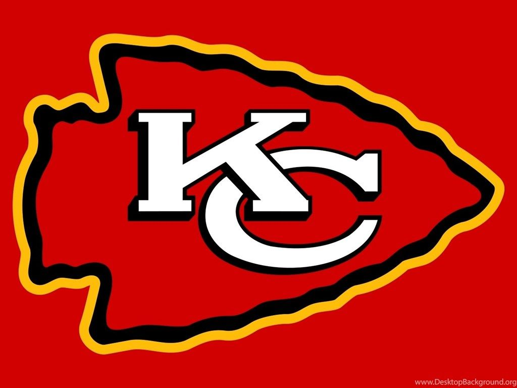 Pin By Johnny Tower On Sports Kansas City Chiefs Logo Chiefs Logo Kansas City Chiefs
