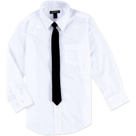 50++ Walmart dress shirt ideas