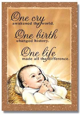 Jesus Birth Made All The Difference For Our Salvation He Was The Ultimate Sacrifice For Our Sins So That We May Christmas Quotes Happy Birthday Jesus Jesus