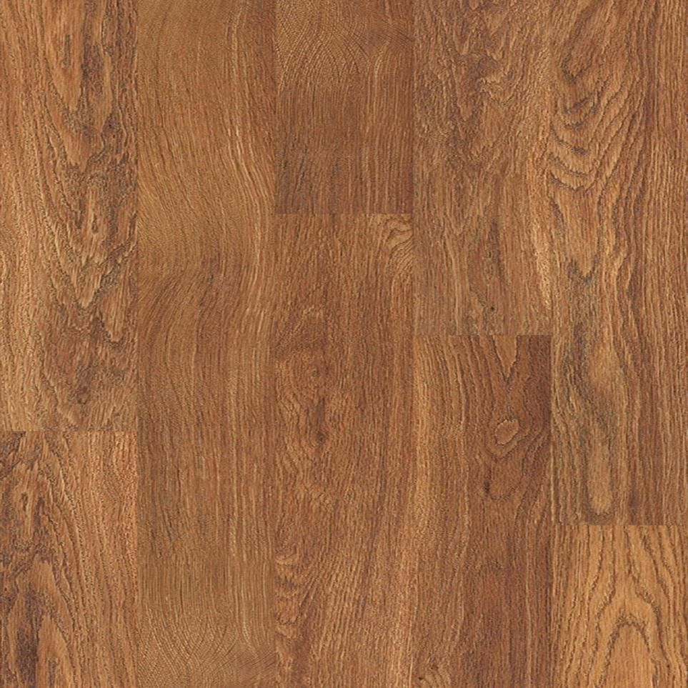 Pearcy By Laminate For Life From Carpet One