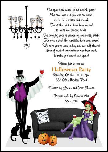 Magic halloween scary party invitations number 7798cs hw exclusivel magic halloween scary party invitations number 7798cs hw exclusively at cardsshoppe stopboris Choice Image