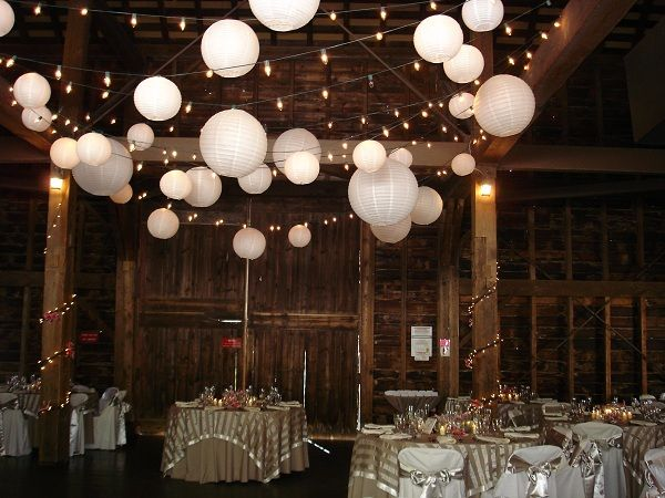 The Pruyn House Albany Ny A Beautiful Venue For A Wedding