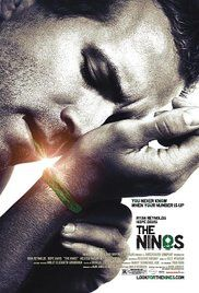 Download The Nines Full-Movie Free