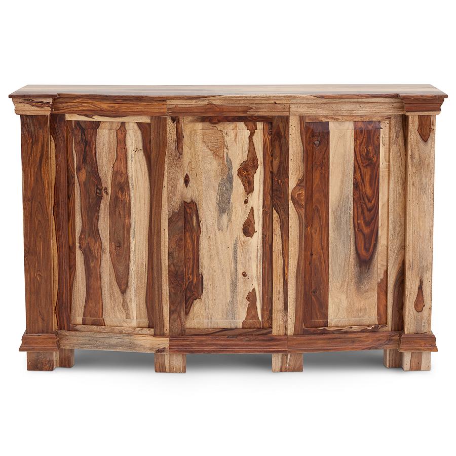 Sheesham Solid Wood Bar Bar Furniture For Sale Bar Furniture Bar Cart Decor