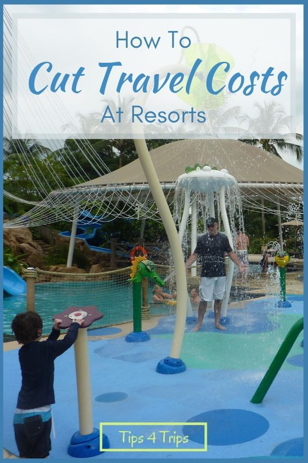 How to Save Money on Travel and Spend Less - Tips 4 Trips -  Find 6 Ways to Cut Travel Costs When Staying at Resorts and Hotels.  These Travel Savings Tips and  - #FamilyTravelbudget #FamilyTraveldestinations #FamilyTravelgoals #FamilyTravelillustration #FamilyTraveljapan #FamilyTravelkids #FamilyTravelphotography #FamilyTravelpictures #FamilyTravelquotes #FamilyTraveltips #Money #Save #Spend #tips #Travel #trips