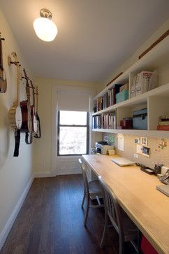 Pin By Phrey Press On House Ideas Home Traditional Home Offices