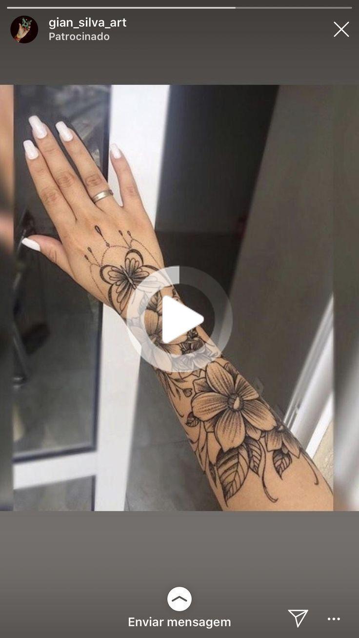 マンダラタトゥー-マンダラタトゥー-#disneytatto #dragontatto #mandala #mandalatatto #naturetatto #rosetatto #simpletatto #sunflowertatto #tattofrauen #tattoo #tattooideas #smalltattoos #handtattoos