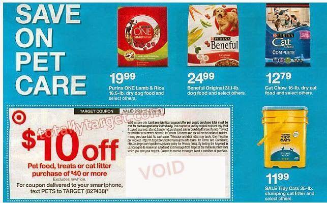 Printable Coupons Target Coupons Printable Coupons Free