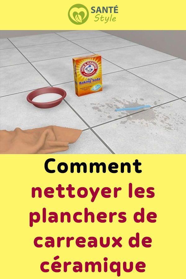 Nettoyage Et Entretien D Une Plancha Nettoyer Plancha Plancher Nettoyage
