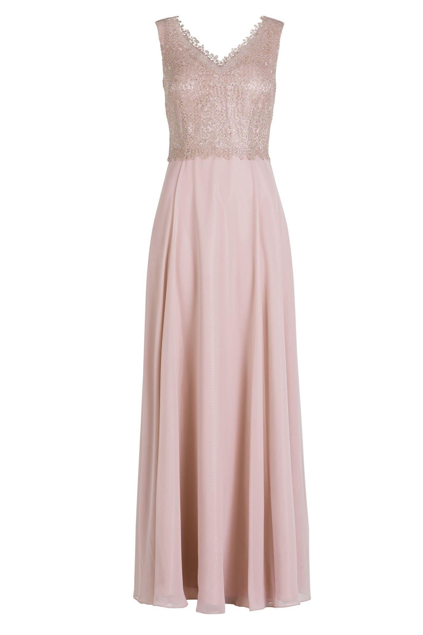 Wunderschönes Abendkleid  Abendkleid, Schöne kleider, Kleider