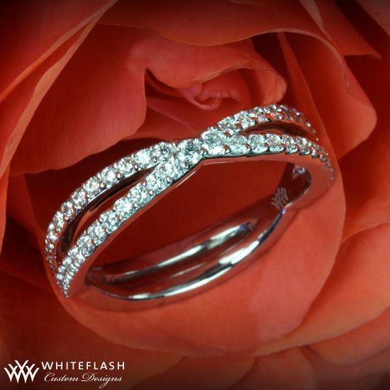 Karat Gold Wedding Ring