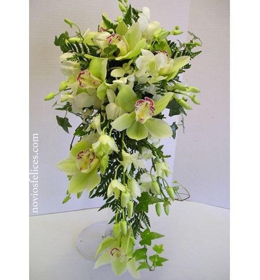 Arreglos florales modernos google search dise os - Ramos de flores modernos ...