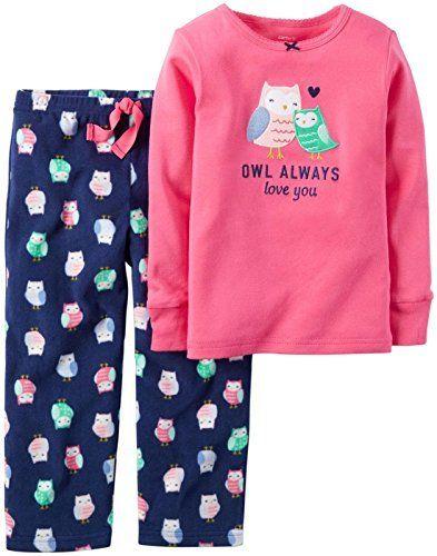 36de898092fe Pin by Retailer Fashion on KIDS NIGHT WEAR