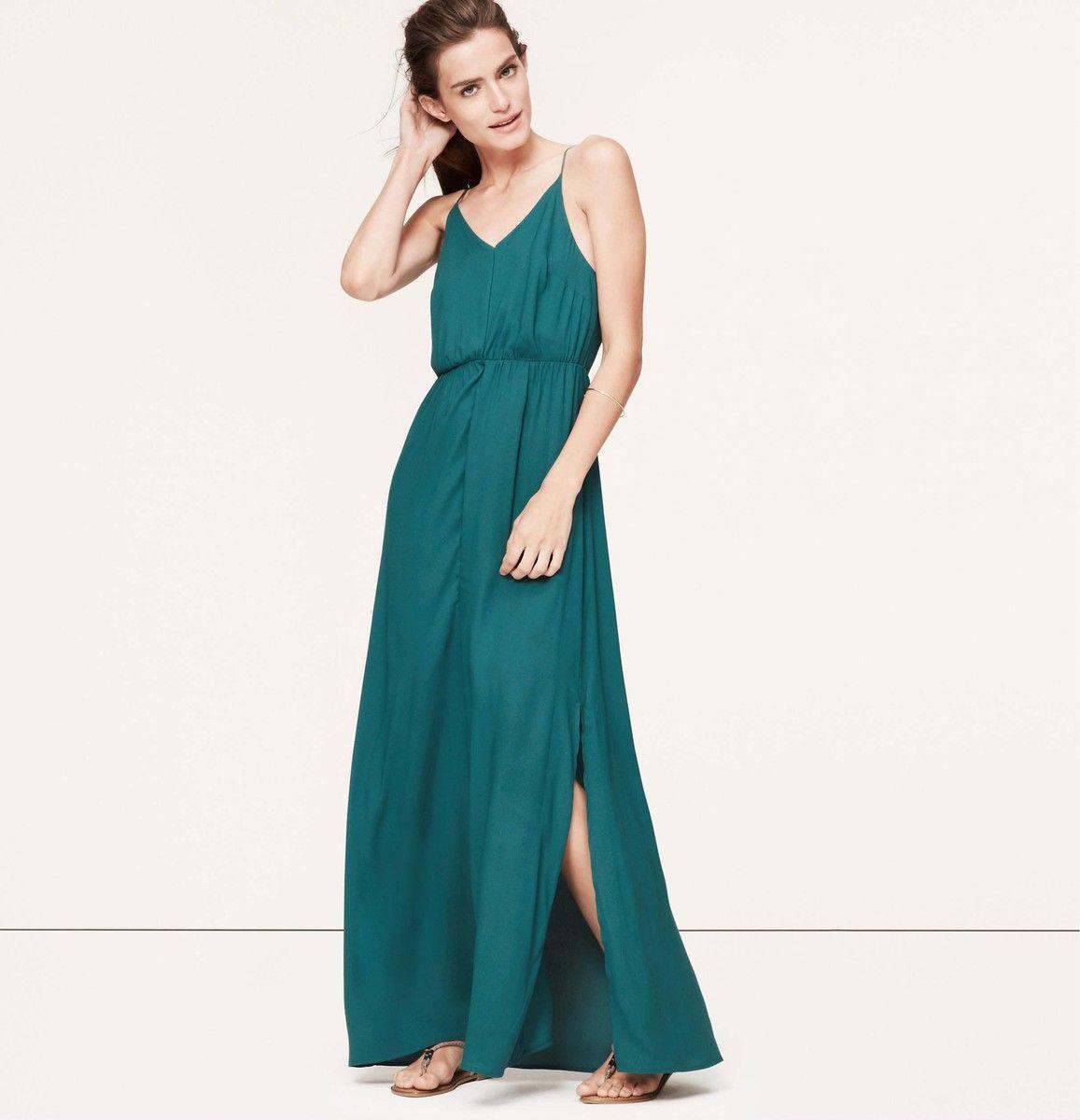Strappy maxi dress style u design pinterest maxi dresses