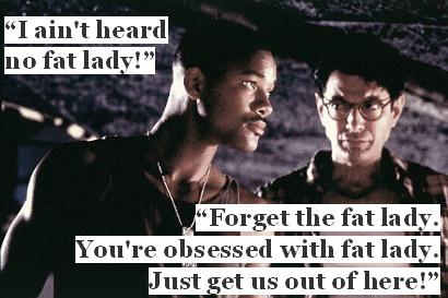Independence Day Famous movie quotes, Movie quotes