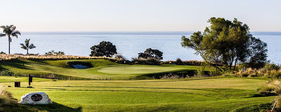 23+ Baseline golf course ocala fl hours viral