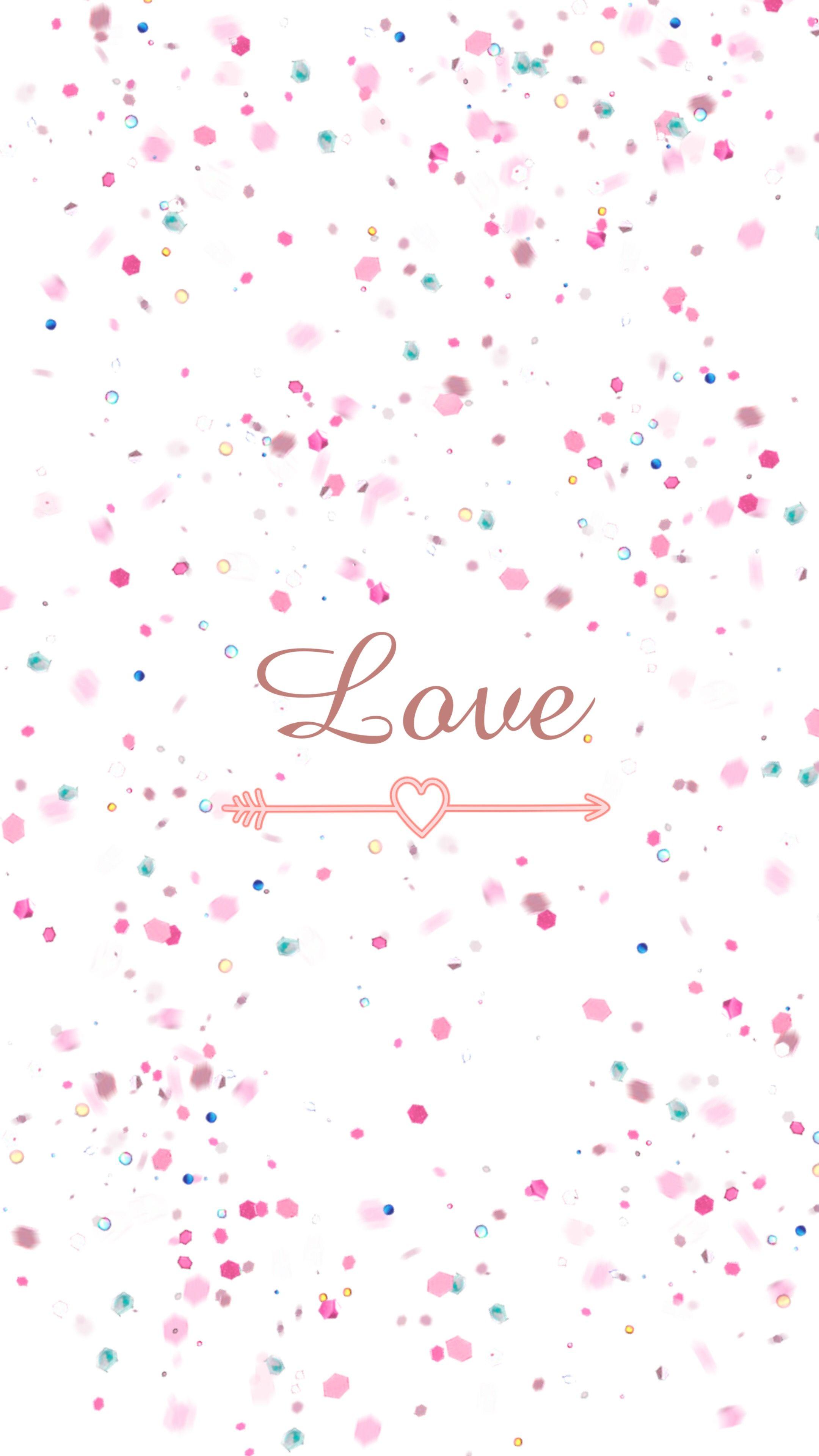 Fondos Love P R In 2018 Pinterest Wallpaper Wallpaper