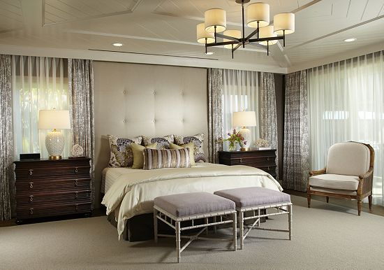 Pineapple House Interior Design Atlanta Ga Fabulous Master