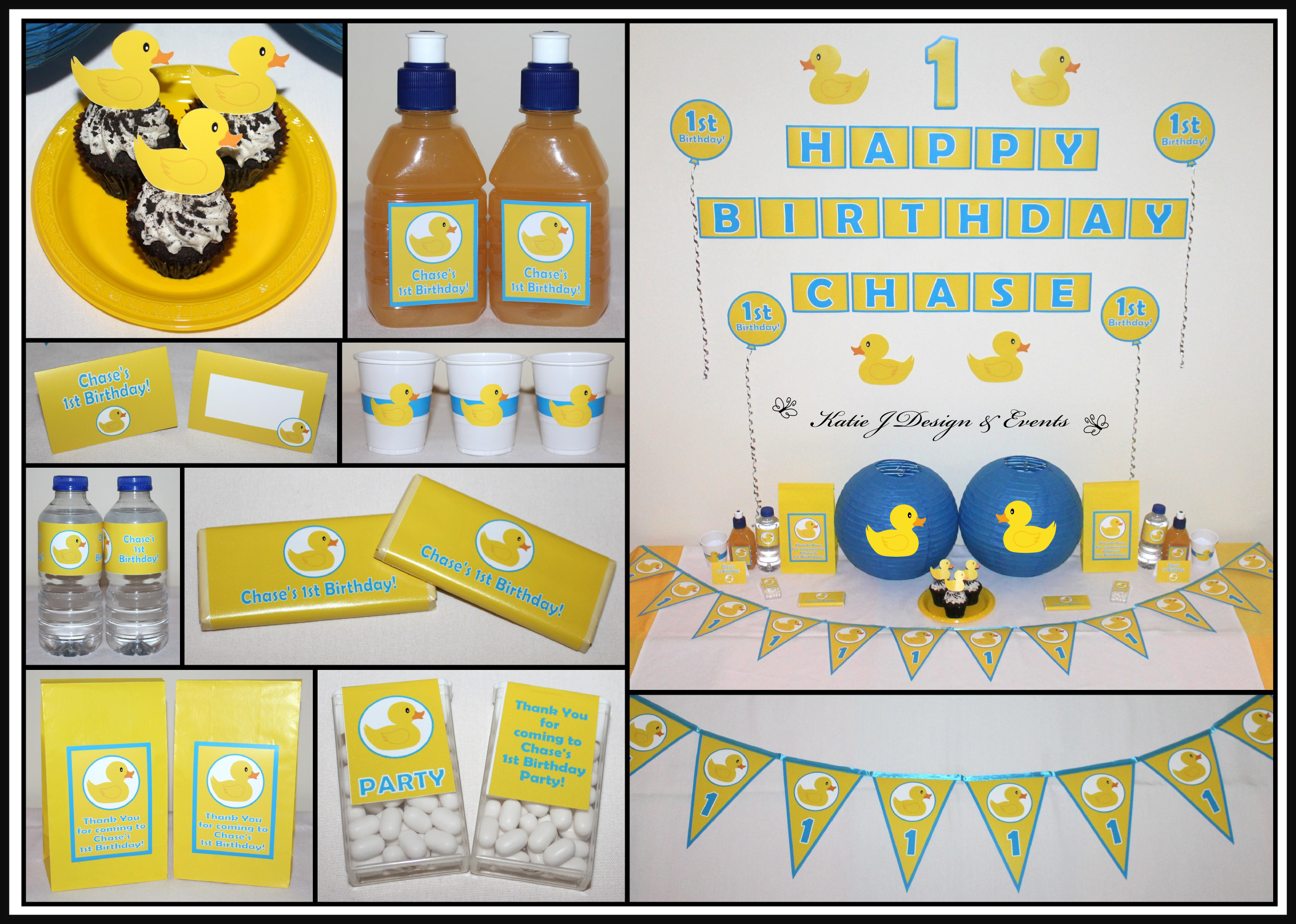 Rubber ducky | Rubber ducky party and Ducky duck