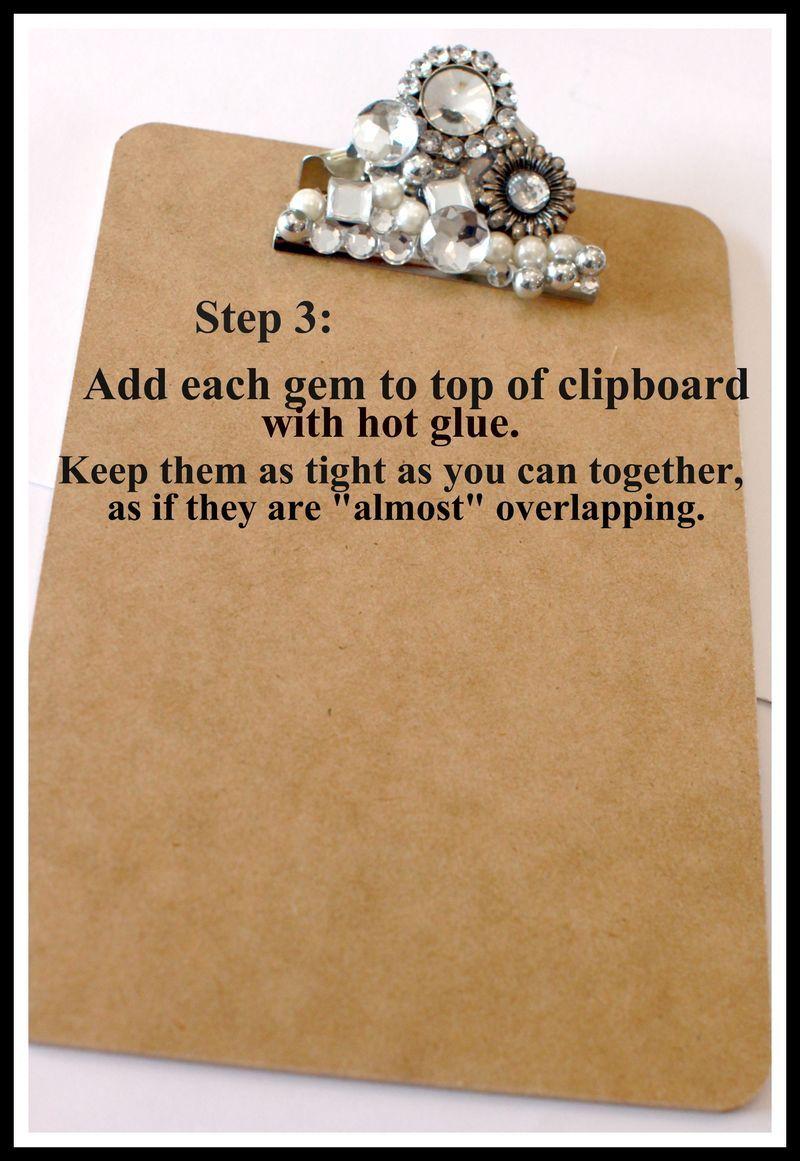 Clipboard 3