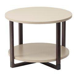 Stoliki Kawowe Ikea Sanmedica Sofa Side Table Living