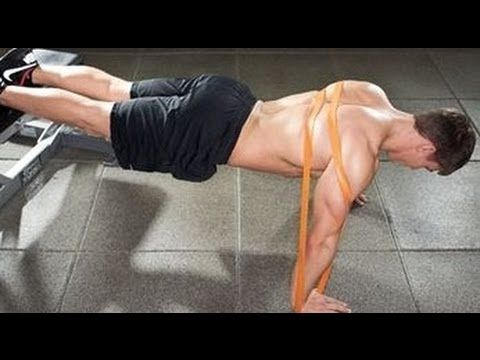 rutina+de+hombros+para+aumentar+masa+muscular