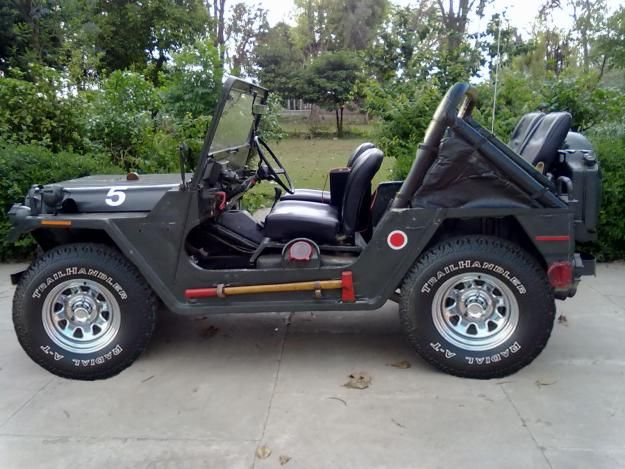 Jeeps Pakistan Clubmionicy Jeep Jeep As We Modifie Asu Jeep Wan