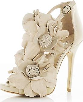 anita sapatos femininos