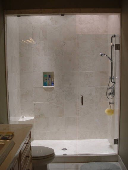 Incroyable European Glass Shower Doors | European Style Shower Enclosures