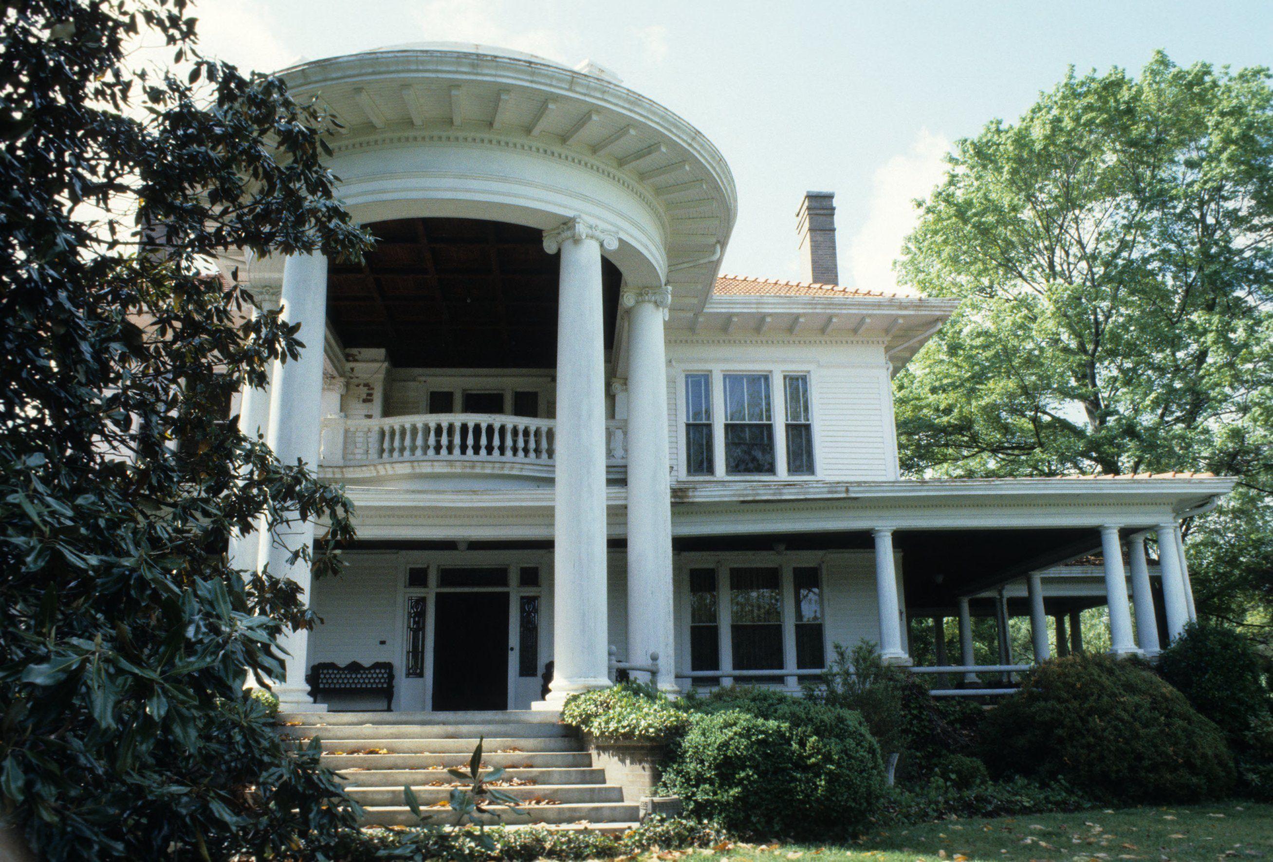 Super Rockingham Co Nc Genealogies And Histories Home Interior And Landscaping Ologienasavecom