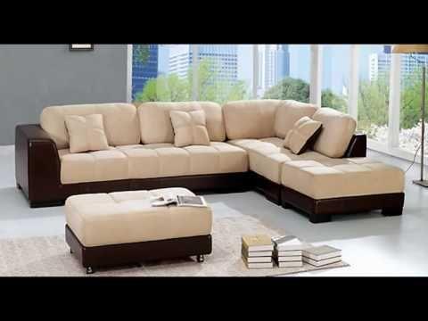 Best Sofa Set Designs L Shaped Wooden New Design Diamond By 400 x 300