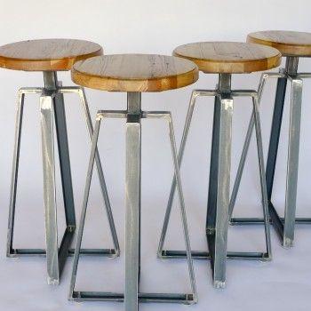 Restaurant Bar Stools Custom Restaurant Furniture Steel