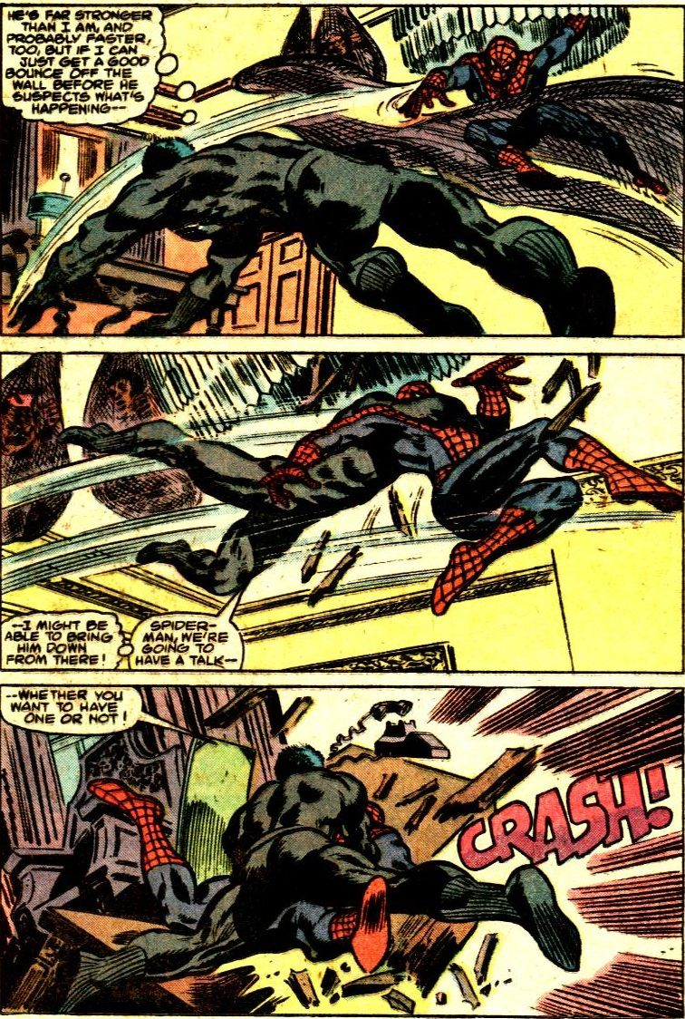 The Wrong Side Black Panther Vs Silver Surfer Comics Should Be Good Cbr Silver Surfer Silver Surfer Comic Black Panther