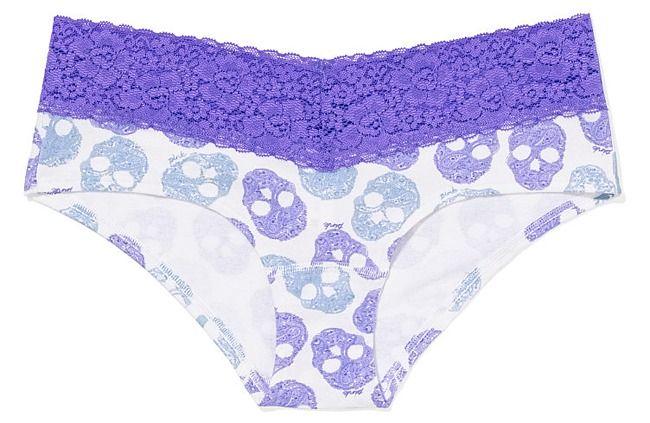 patrones de ropa intima b399143de2a9
